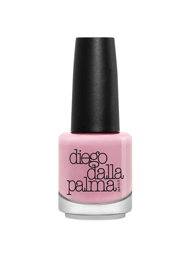 Nail Polish 210-Diego Dalla Palma